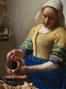 https://commons.wikimedia.org/wiki/Milk#/media/File:Johannes_Vermeer_-_Het_melkmeisje_-_Google_Art_Project_(fragment).jpg