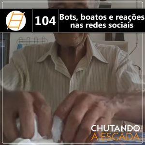 Chute 104