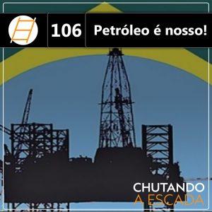 Chute 106