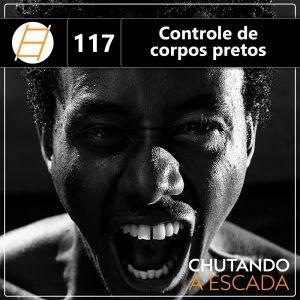Chute 117